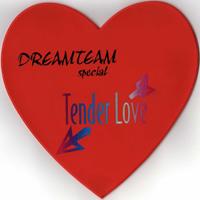 Tender Love 1