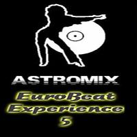 EuroBeat Experience 5