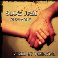 Slow Jams Megamix