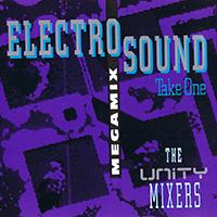 Electro Sound Take 1