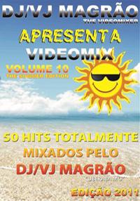 Videomix 10