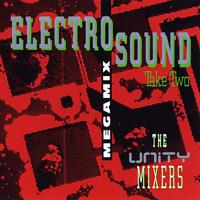 Electro Sound Take 2