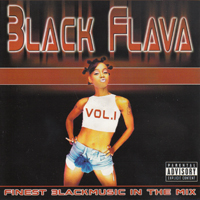 Black Flava 1