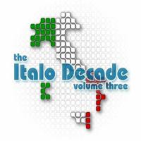 The Italo Decade 03