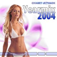 Yearmix 2004