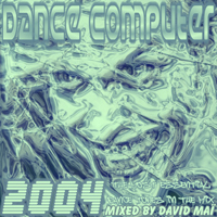 Dance Computer 2004