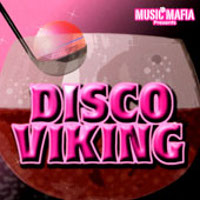 Disco Viking