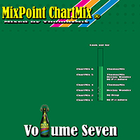 Chart Mix 7
