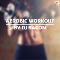 Aerobic Workout 2008 CD 07