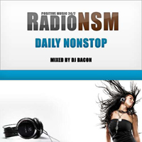 NSM Daily Nonstop 2008-09-19