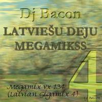 Latvian Gigamix 04