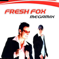 Fresh Fox Megamix