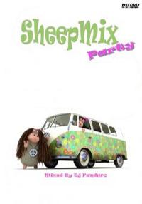 Sheepmix Party
