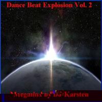 Dance Beat Explosion 02