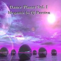 Dance Planet 1