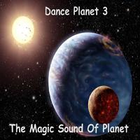 Dance Planet 3