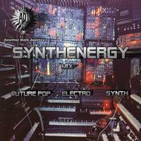 Synthenergy Mix