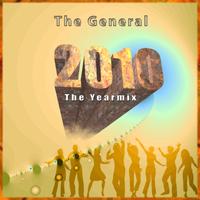 Yearmix 2010