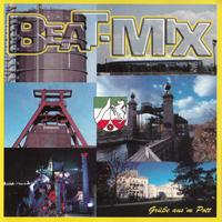 Beat-Mix 02