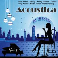 Acoustica 03