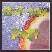Beat-Mix Party 1