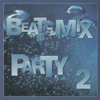 Beat-Mix Party 2