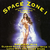 Space Zone 01