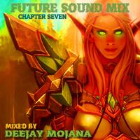 Future Sound Mix Chapter 7