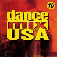Dance Mix USA 01