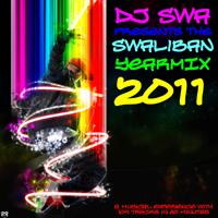 Swaliban Yearmix 2011