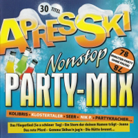 Apres Ski Nonstop Party-Mix 1