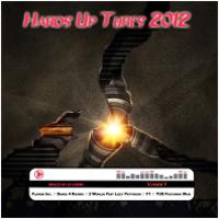 Hands Up Tunes 2012.1