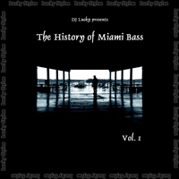 The History Of Miami Bass 1