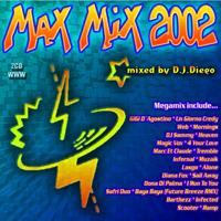 Max Mix 2002
