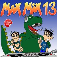 Max Mix 13