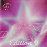 Edition 09