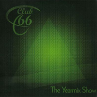 The Yearmix Show 2011