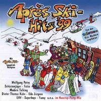 Apres Ski Hits 1999