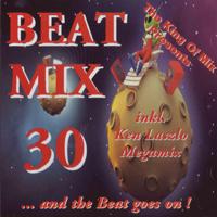 Beat-Mix 30
