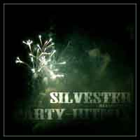 Silvester Party Hitmix 2008