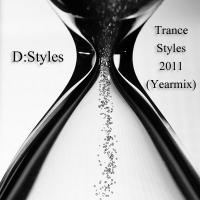 Trance Styles Yearmix 2011