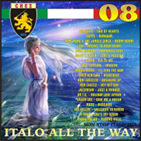 Italo All The Way 08