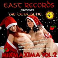 Mixmaxima Die Deutsche 02