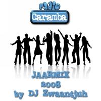 Jaarmix 2008
