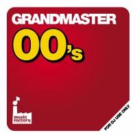 Grandmaster 00`s