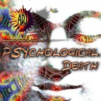 PSYchological Death 01