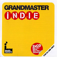 Grandmaster Indie