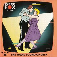 Deep Fox 01