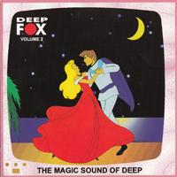 Deep Fox 02
