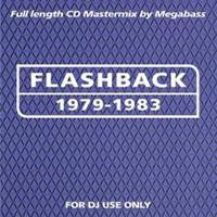 Grandmaster Flashback 1979-1983